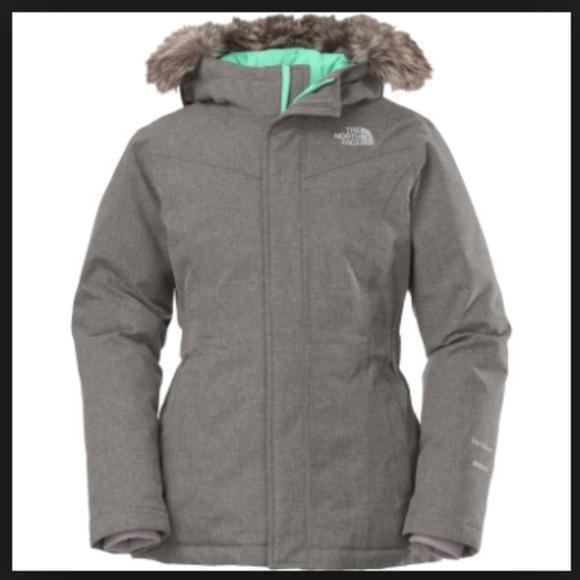 9194867b1 The North Face Jackets   Coats